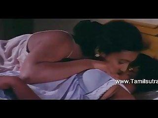 Indian lesbian bhabhi